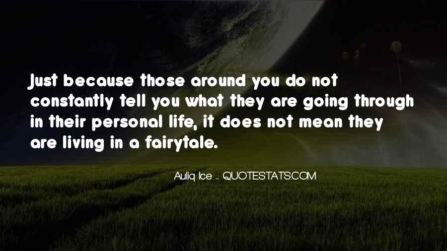 Umm Kulthum Quotes #1289934