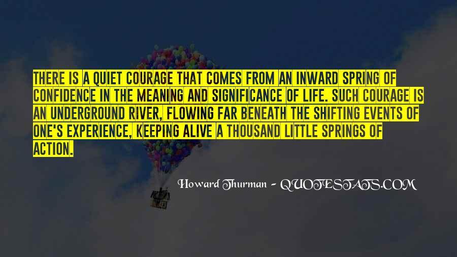 Umm Kulthum Quotes #1625831