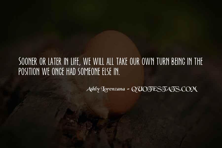 Umm Kulthum Quotes #1824888