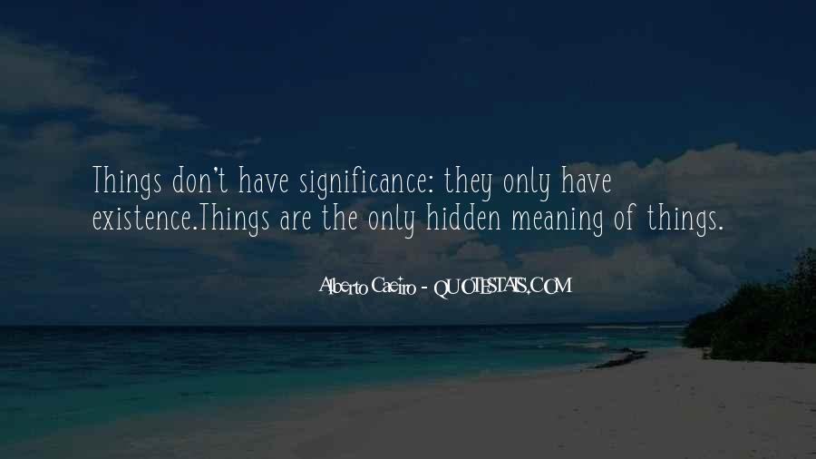 Umm Kulthum Quotes #285286