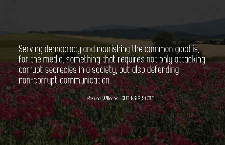 Umm Kulthum Quotes #427534