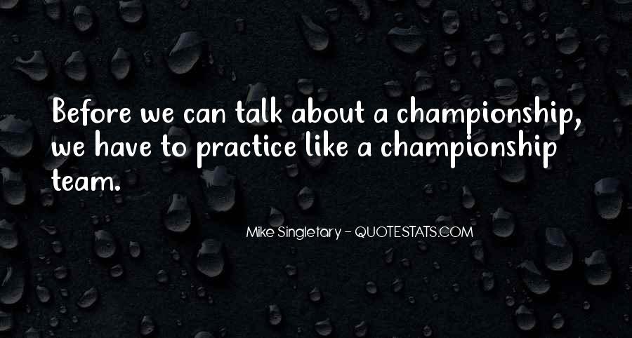 Umm Kulthum Quotes #569852
