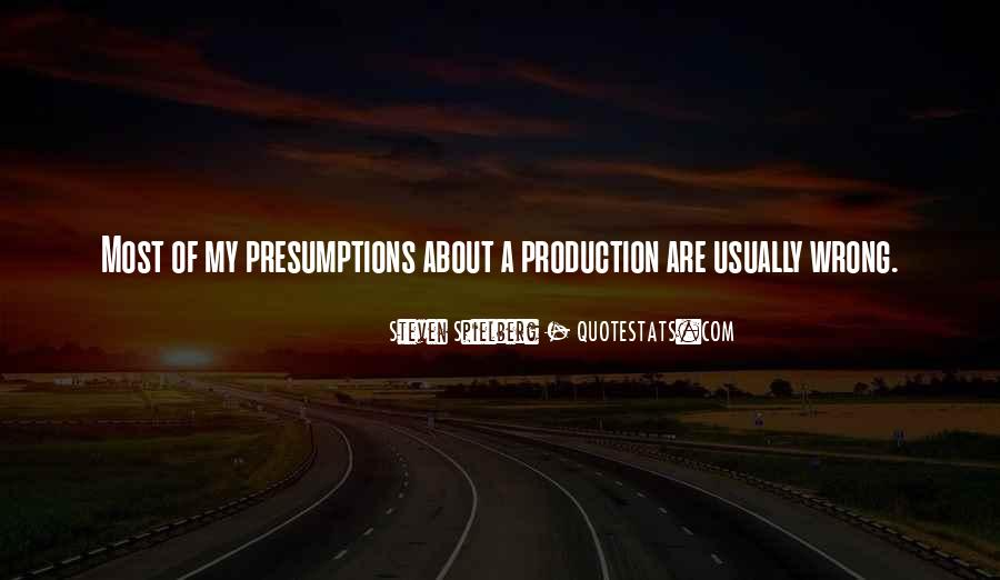 Umm Kulthum Quotes #910786