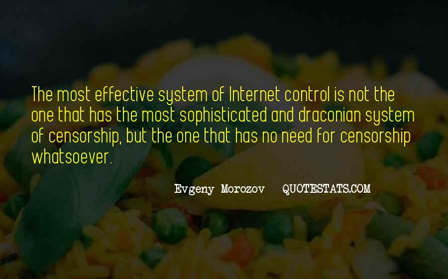 Umuulan Quotes #1169761