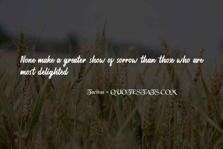 Umuulan Quotes #1611436