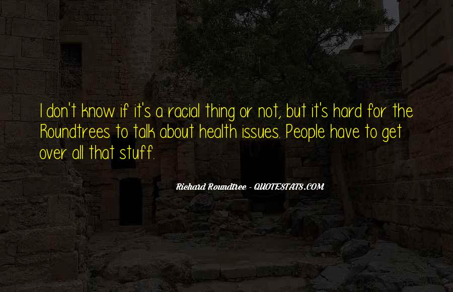 Umuulan Quotes #908261