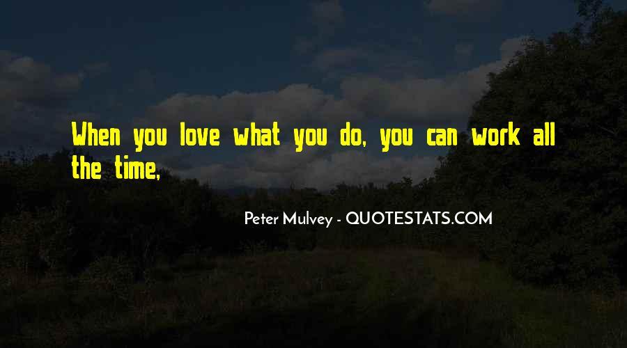Umvc3 Wolverine Quotes #1674290
