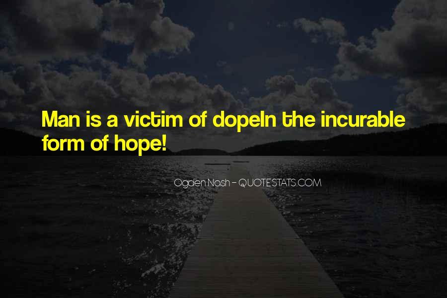 Una Mente Brillante Quotes #1066711
