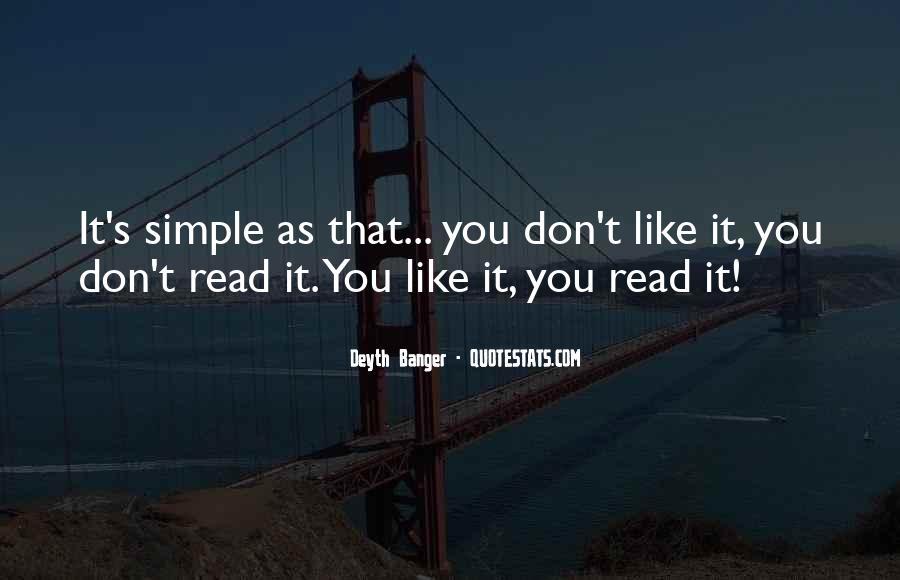 Una Mente Brillante Quotes #774216