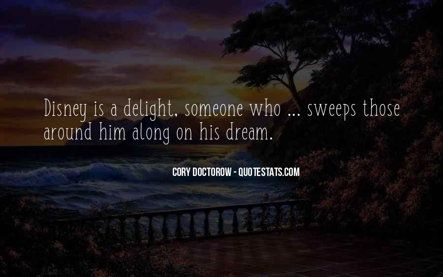 Una Mente Brillante Quotes #854392