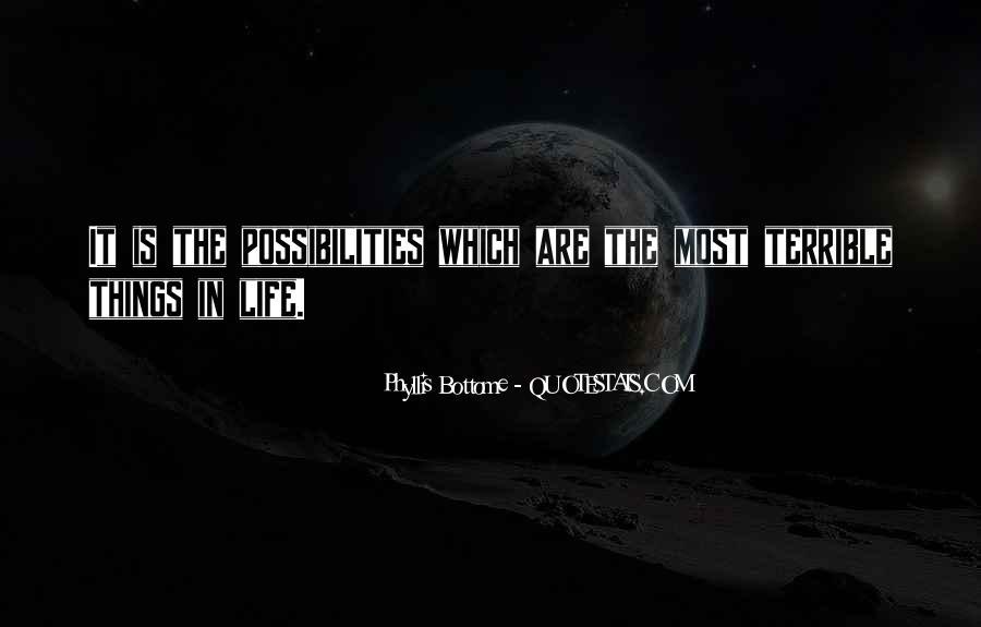 Una Mente Brillante Quotes #945592