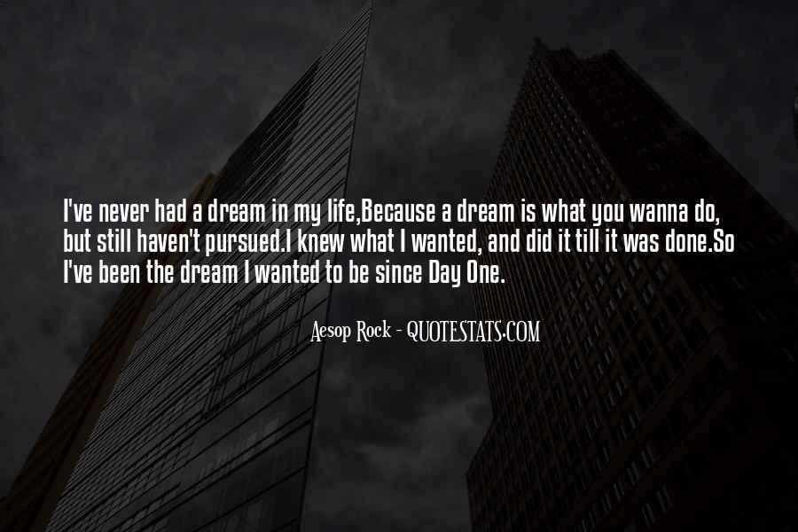 Una Mente Brillante Quotes #951036
