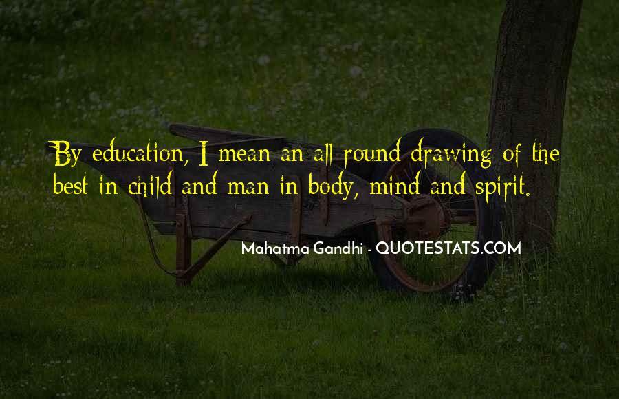 Una Pareja Quotes #1186977