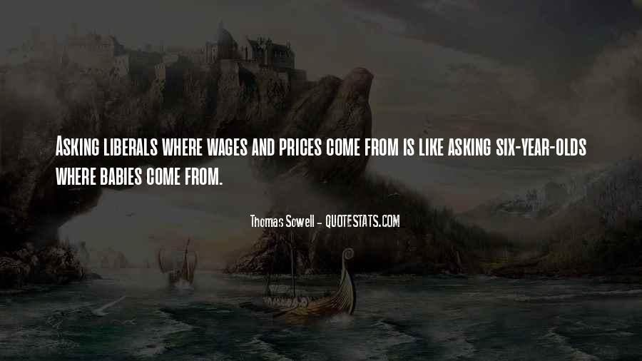 Una Pareja Quotes #520708