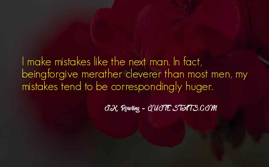 Una Pareja Quotes #849855