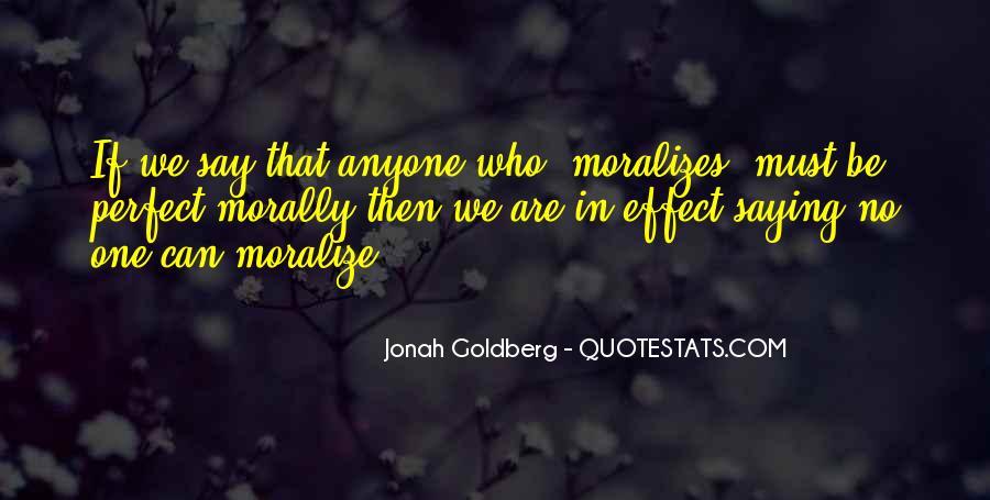 Unaccompanied Minors Grey's Anatomy Quotes #1474012