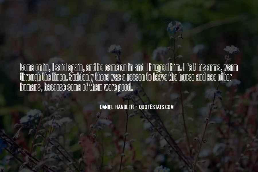Unaccompanied Minors Grey's Anatomy Quotes #195399