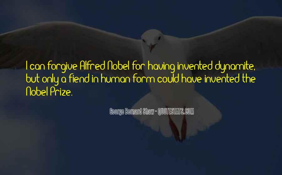 Unaccompanied Minors Grey's Anatomy Quotes #258690