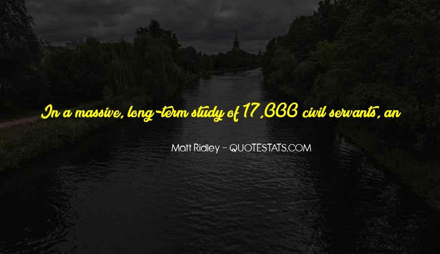 Unbelievable Person Quotes #262179