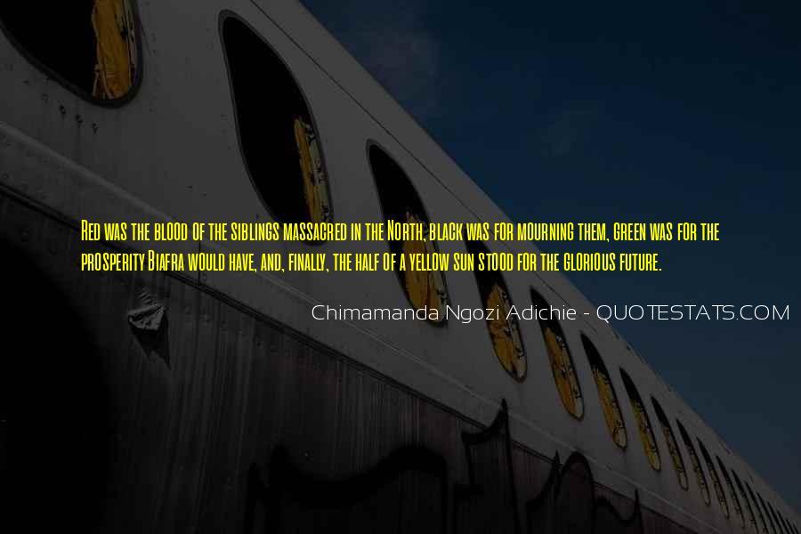 Unbroken Pete Quotes #707719