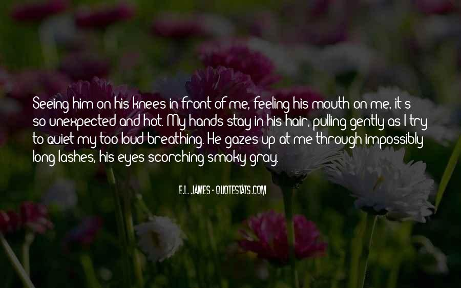 Quotes About Seeing Things Through Others Eyes #823072