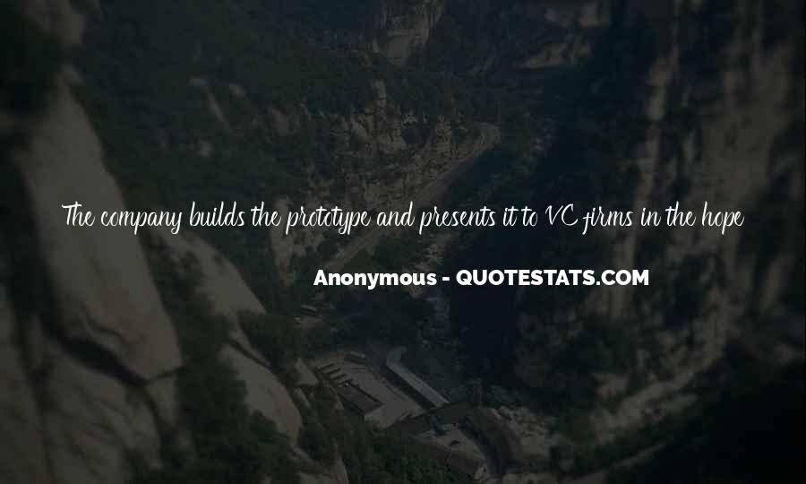 Uncharted Memorable Quotes #1394811