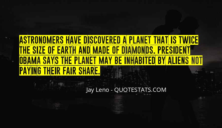 Quotes About Diamonds #163137