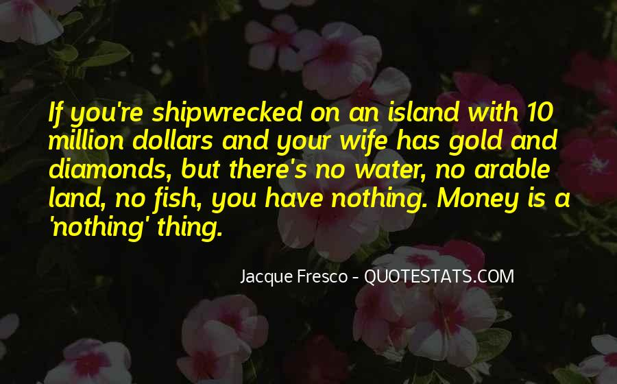 Quotes About Diamonds #189929