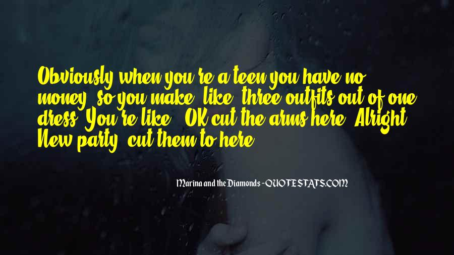 Quotes About Diamonds #195201