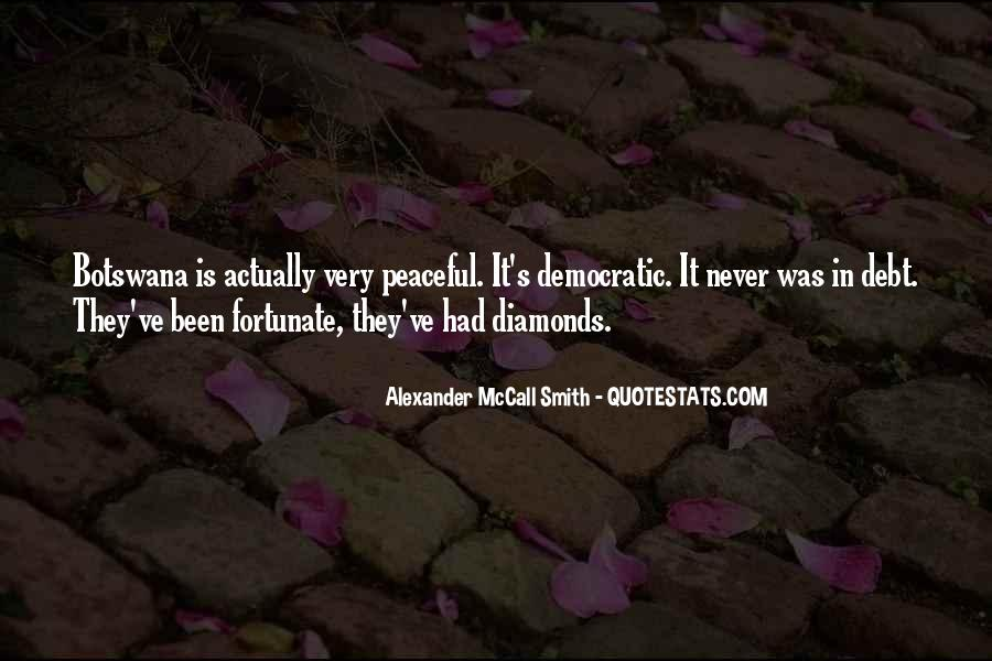 Quotes About Diamonds #206284
