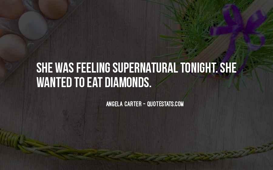 Quotes About Diamonds #21812