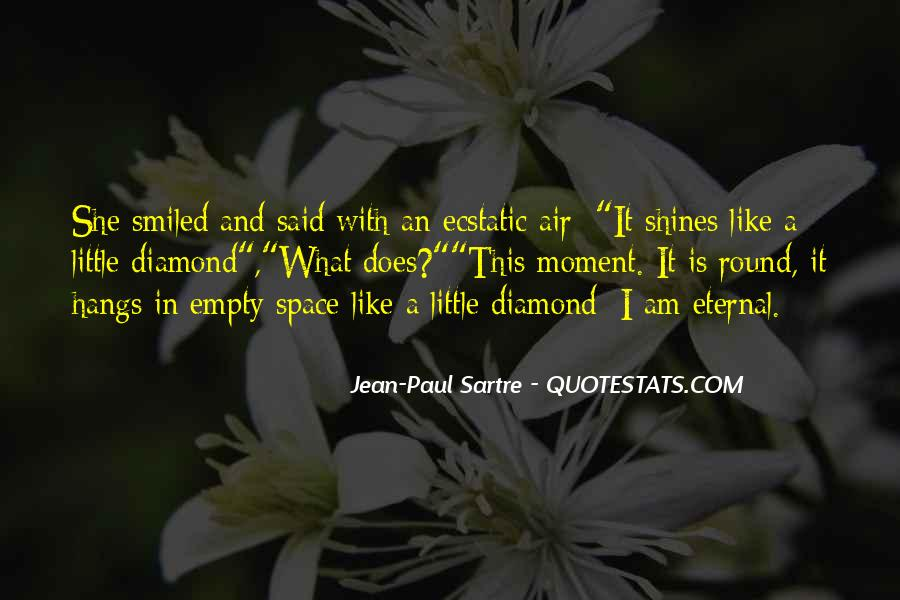 Quotes About Diamonds #229181