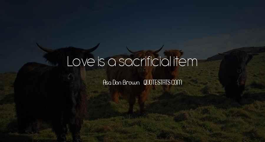 Unconditional Love Acceptance Quotes #1315506