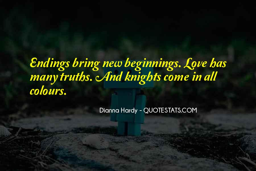 Unconditional Love Acceptance Quotes #1628279