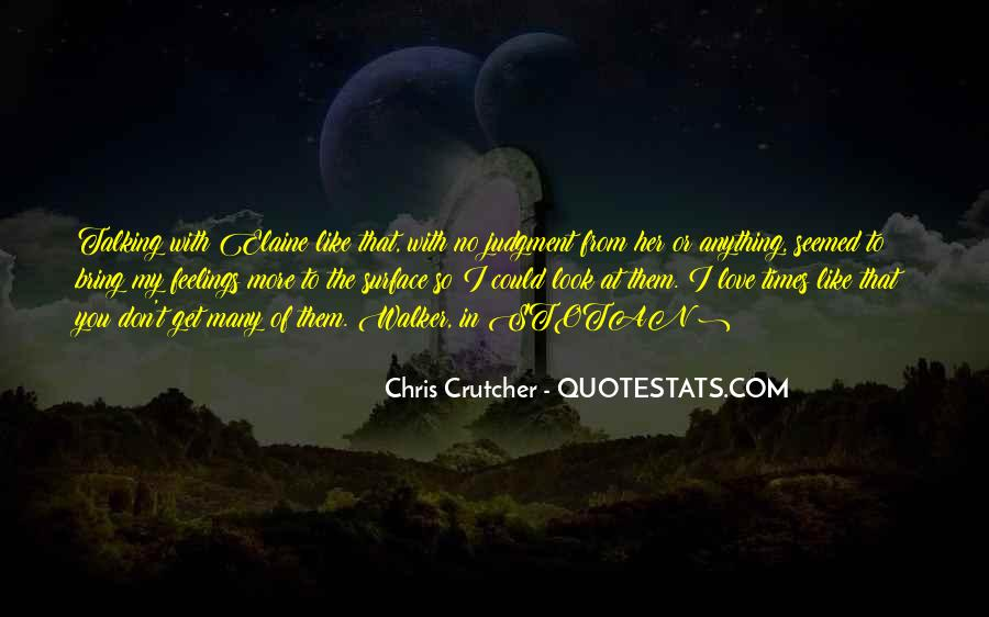 Unconditional Love Acceptance Quotes #312287