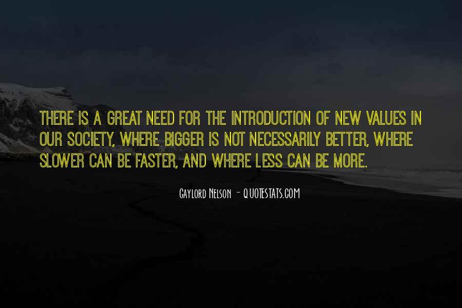 Undas 2014 Quotes #1552550