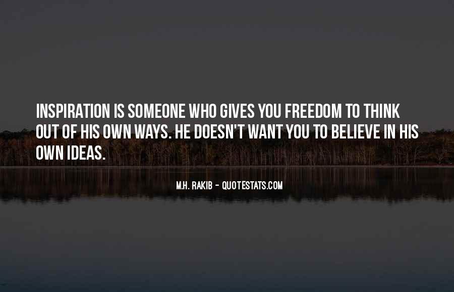 Undas 2014 Quotes #417221