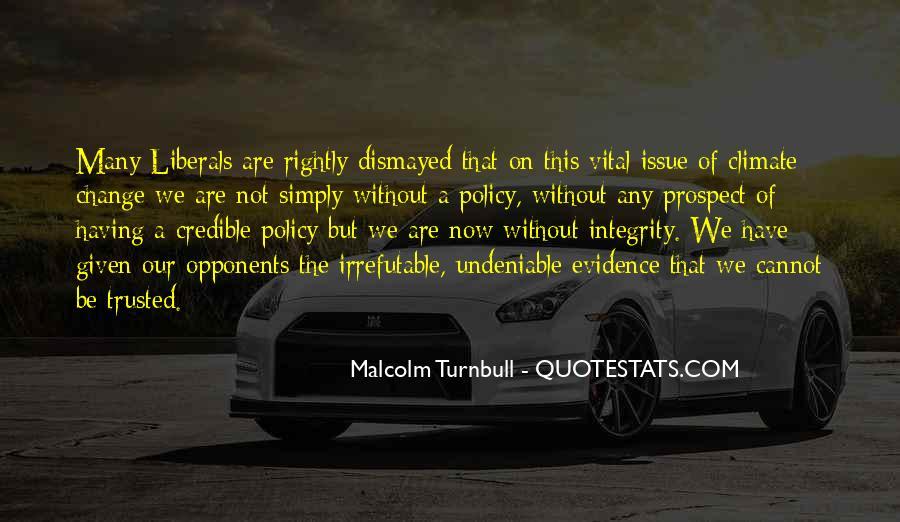 Undeniable Quotes #230057