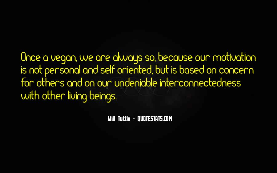 Undeniable Quotes #27401