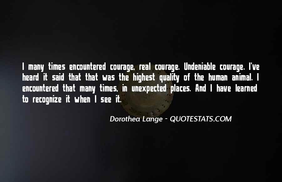 Undeniable Quotes #318882