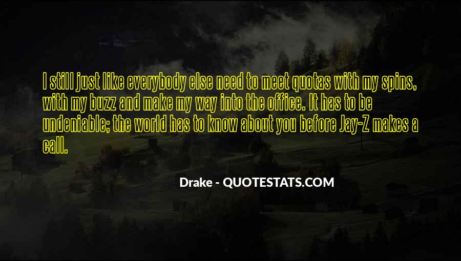 Undeniable Quotes #356947