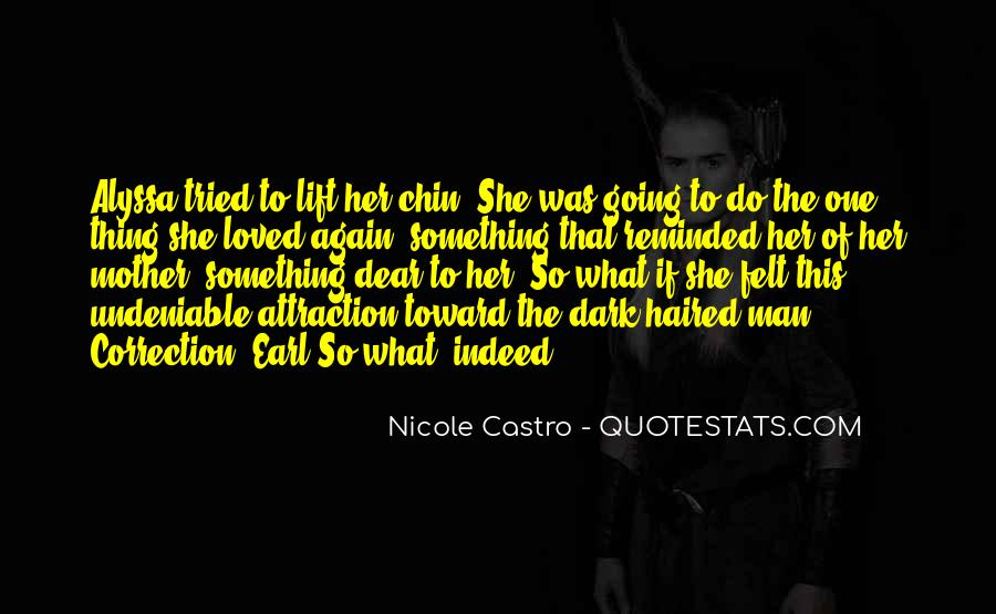 Undeniable Quotes #429115