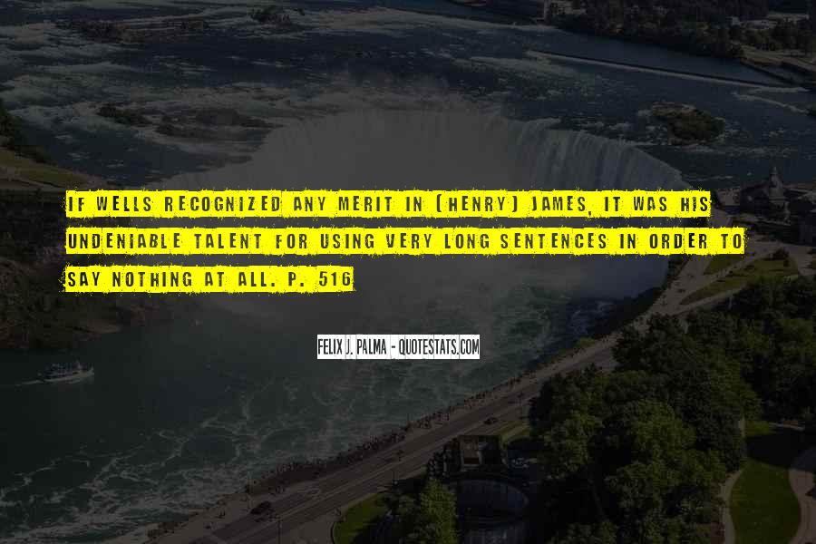 Undeniable Quotes #467857