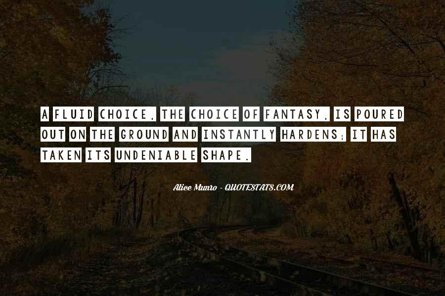 Undeniable Quotes #565210