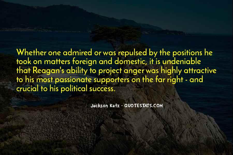 Undeniable Quotes #631701