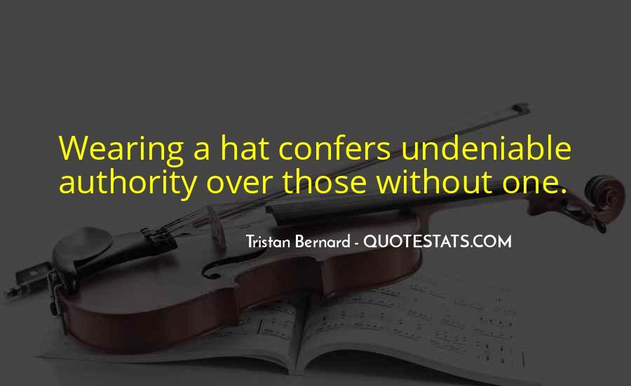 Undeniable Quotes #669075