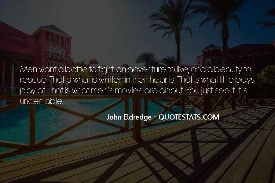 Undeniable Quotes #82132