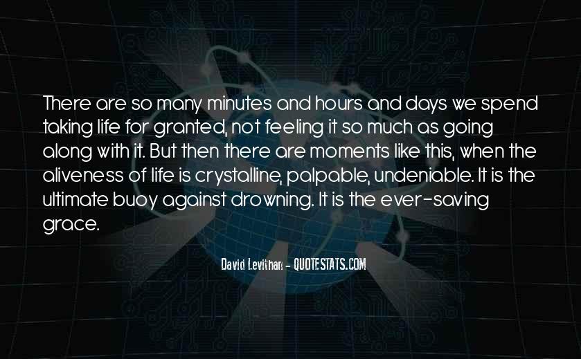 Undeniable Quotes #87872
