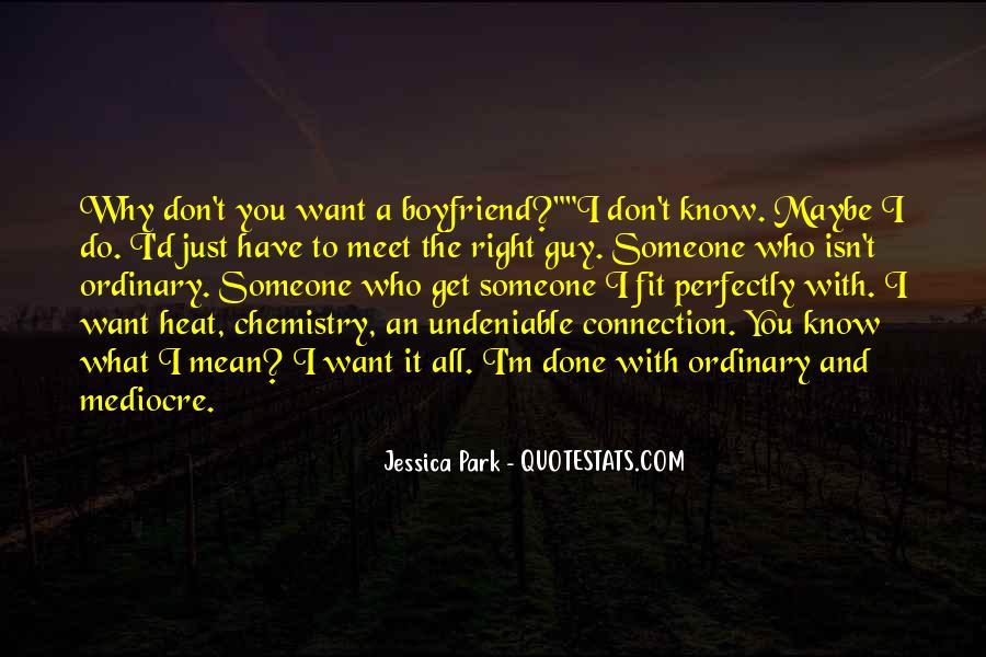 Undeniable Quotes #965939