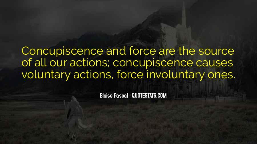 Under Fire Henri Barbusse Quotes #176481